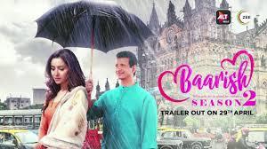 Baarish Season 3: Release Date, Plot, Cast, Everything Else