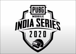 PUBG Mobile India Series PMIS 2020: Registrations, Prize and Rules