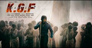 'KGF: Chapter 2'- Satellite Rights Sold For A Big Amount? Which OTT got it?