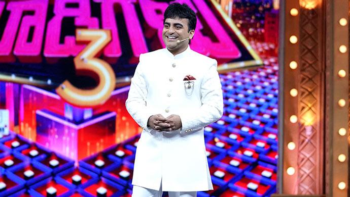 Comedy Khiladigalu Championship Season 2: Contestants List, Release Date, Judges & Host | Zee Kannada 2020