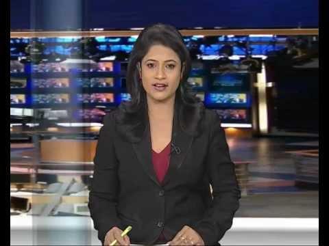 Devi (News Presenter of TV9) Bigg Boss Telugu 4 Contestant / Participant
