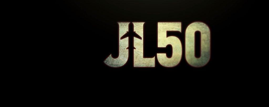 JL50 Cast, Plot and Release Date | Shailendra Vyas | 2020 Web Series