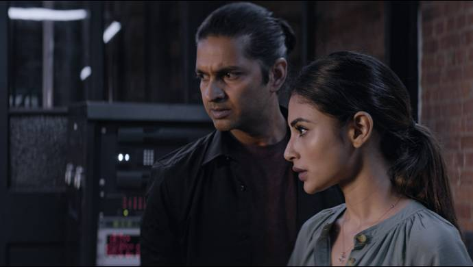 London Confidential Release Date is September 18, Cast, Plot | Zee5 Original Film