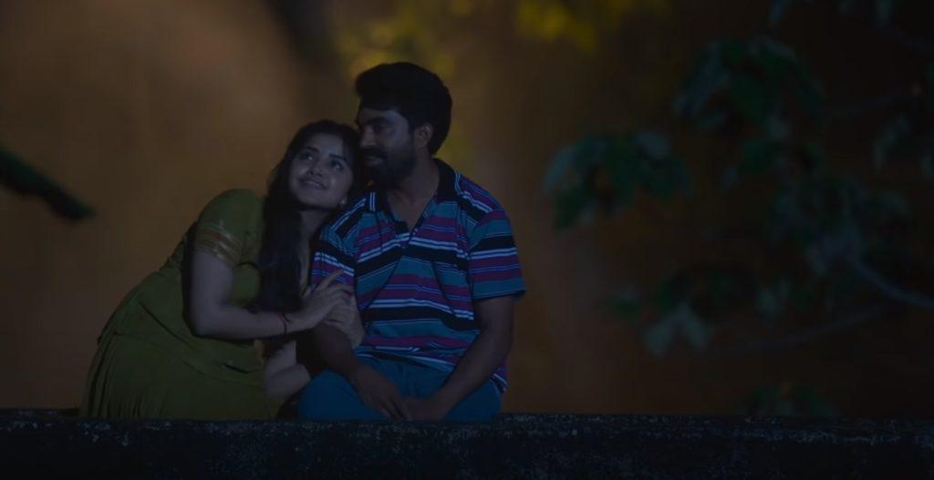 Maniyarayile Ashokan : Release Date, Director, Cast, Songs, Trailer | Malayalam Film 2020