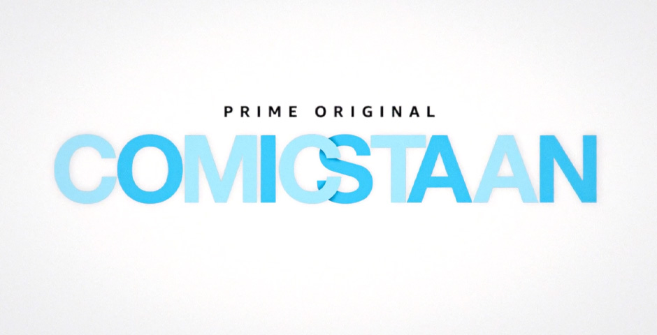 Comicstaan Season 3: Release Date, Contestants, Auditions Registrations and Judges   Amazon Prime