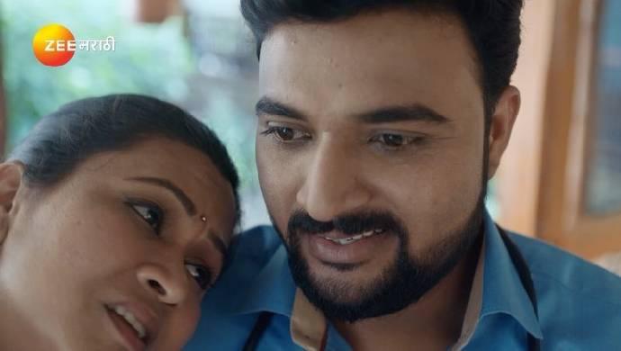 Dev Manus Zee Marathi Release Date, Plot & Cast | 2020