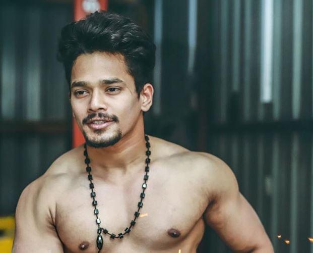 Mehaboob dil se (Mehboob Shaikh) Bigg Boss Telugu 4 Contestant | Wiki, Family, Bio, Career, Personal Life, Recognition