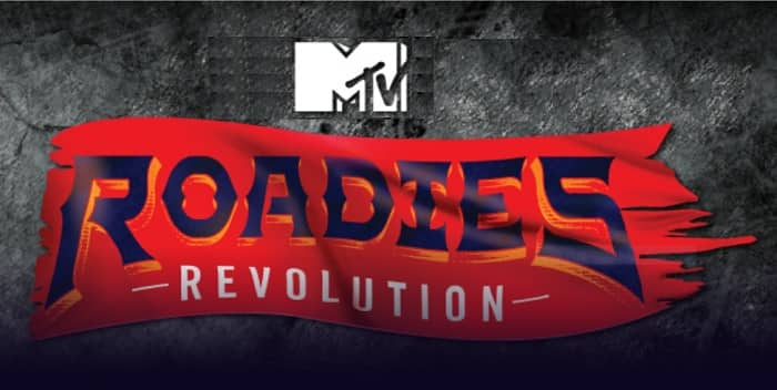 MTV Roadies Revolution: Episode 20, 4th Vote Out Results of the season | Who will be eliminated next in Roadies Revolution?