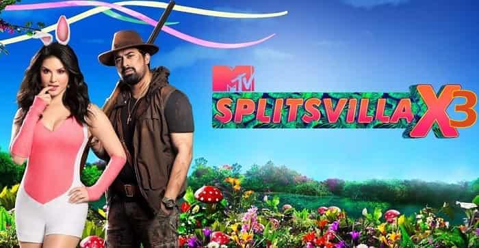 MTV Splitsvilla X3: Registration Procedure, Auditions Date for the 13th Season of Splitsvilla