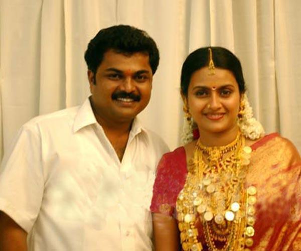 Surya Kiran Bigg Boss Telugu 4 Contestant   Wiki, Biography, Wife, Family, Personal Life, Career