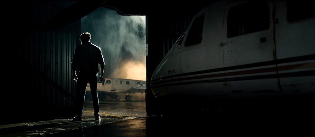 Bumper Kannada Movie Teaser, Trailer, Release Date, Plot, Cast & Crew