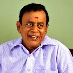 Anu Mohan Bigg Boss Tamil 4 Contestant Wiki, Biography, Age, Personal Life, Career & Movies