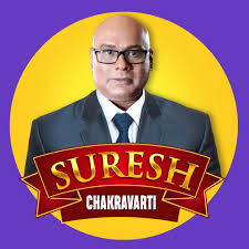 Bigg Boss 4 Tamil Actor Suresh Chakravarthi To Enter Bigg Boss House as Contestant