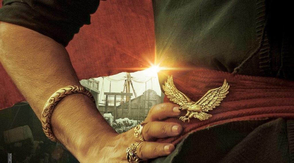 Pawan Kalyan's PSPK 27 : Release Date, Plot, Insights, Cast and Crew