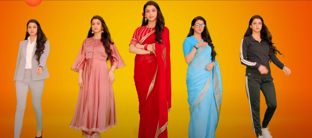Ram Pyaare Sirf Humare Serial Release Date is 5th October, Cast & Plot | Zee TV