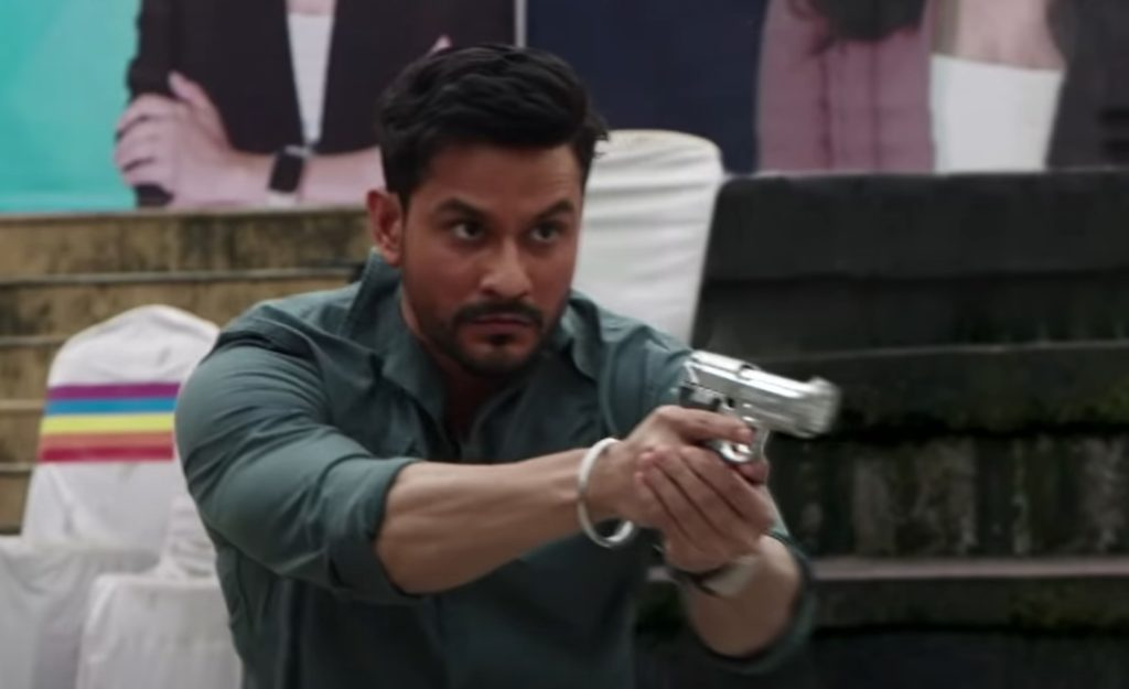 Abhay 2 All Episodes Download, Review, and Everything Else
