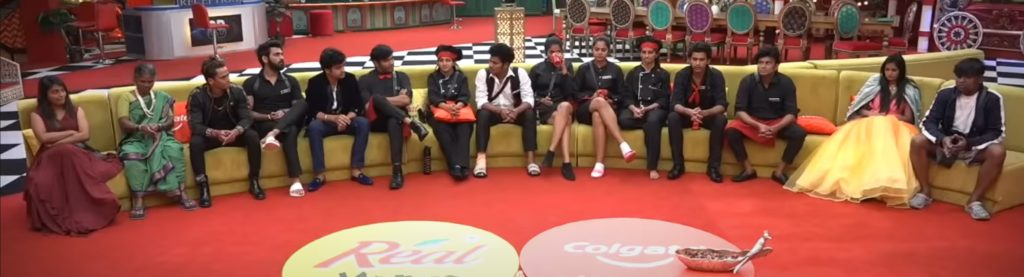Bigg Boss 4 Telugu Vote Online 5th Week Elimination: Who will be eliminated from Nine Contestants?