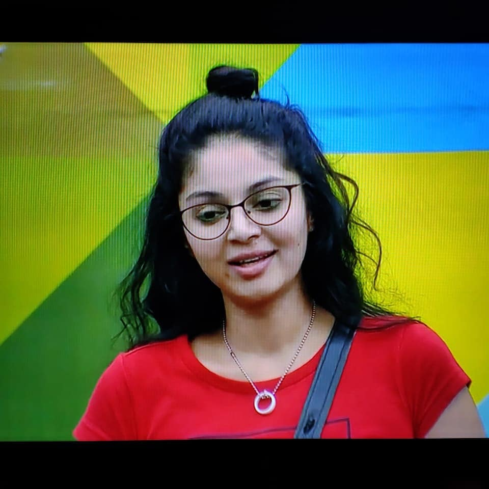 Bigg Boss Tamil 4 Vote   17th October Voting Results: Is Rekha the first-ever contestant to get eliminated from Bigg Boss Tamil 4?