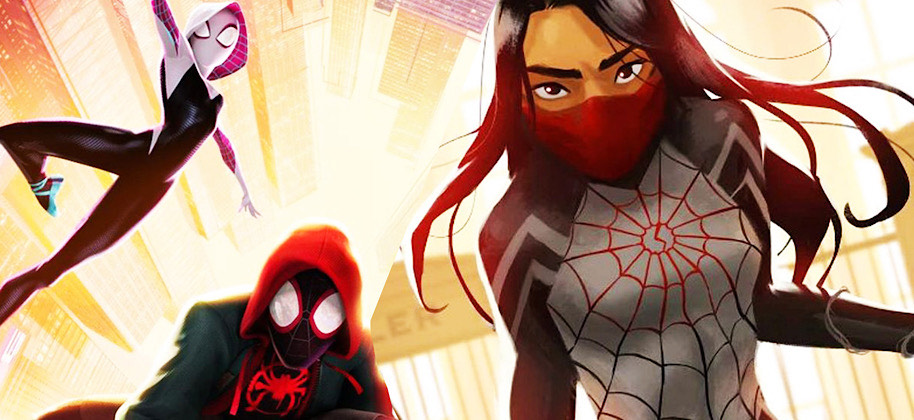 'Spider-Man: Into The Spider-Verse 2' Sequel On Cards - Release Date, Plot, Cast | Everything You Need To Know