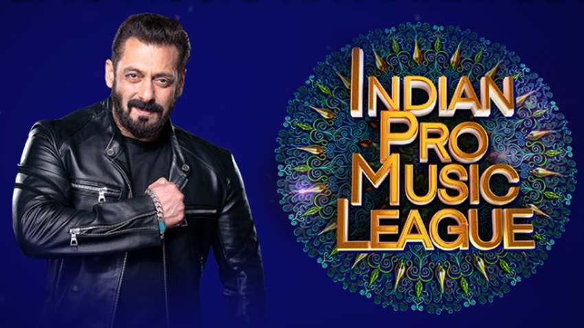 Indian Pro Music League Voting / Vote 14th March Missed Call Numbers: Gujarat Rockers vs Bengal Tigers