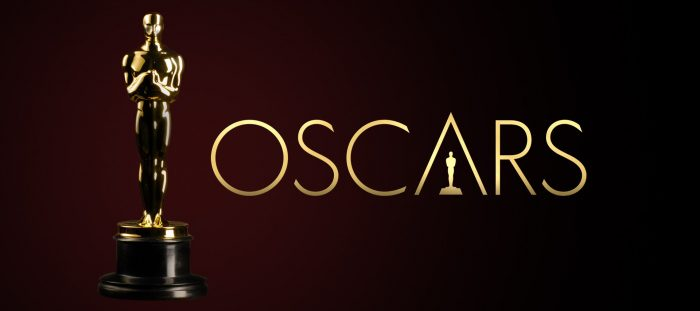 Oscars 2021 Nominations