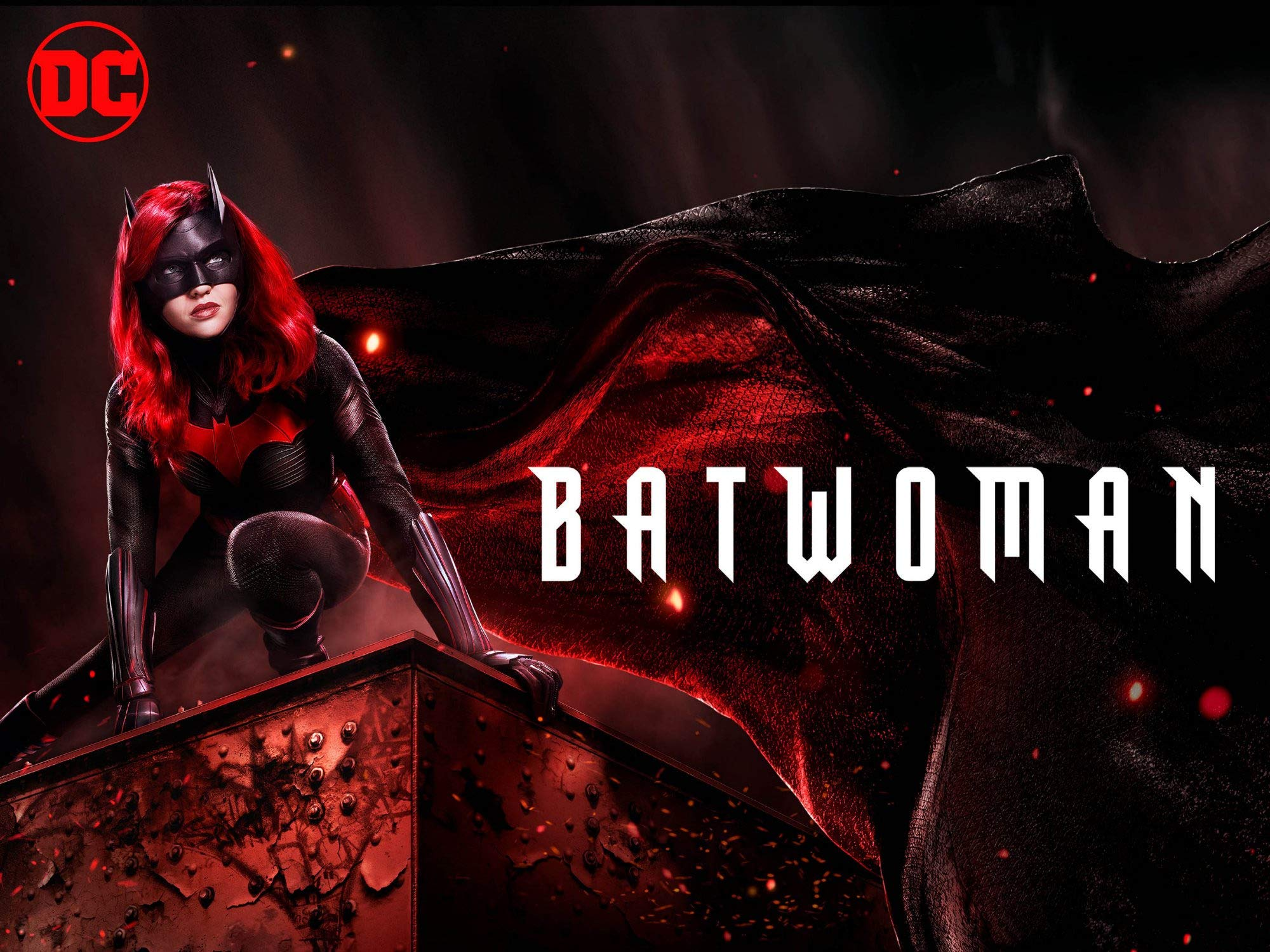 Batwoman Season 2 Episode 10: Release Date, Synopsis, Preview - All You Need To Know