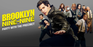 Brooklyn Nine Nine 99 season 8 Release date, cast, plot, and everything you need to know