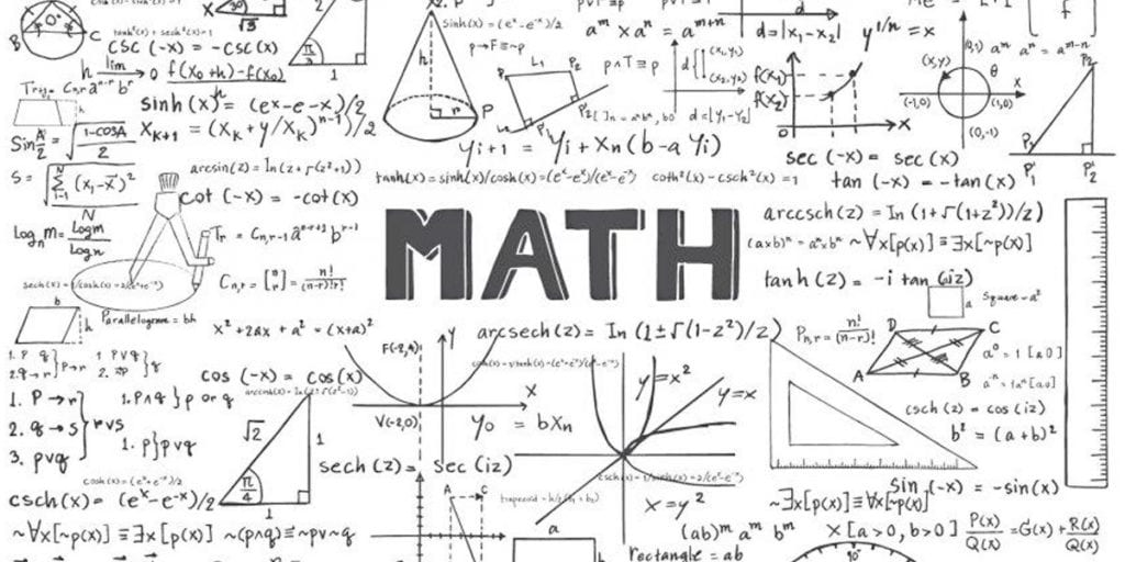 Skills To Practice Before An International Math Contest