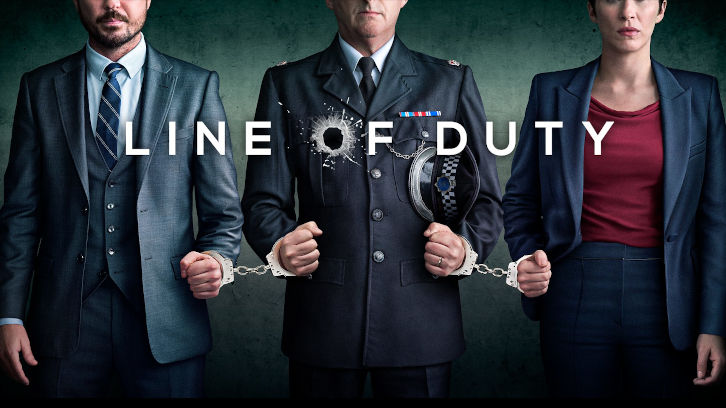 Line of Duty Season 6 Episode 3 Preview: Things Are Going To Get Exciting