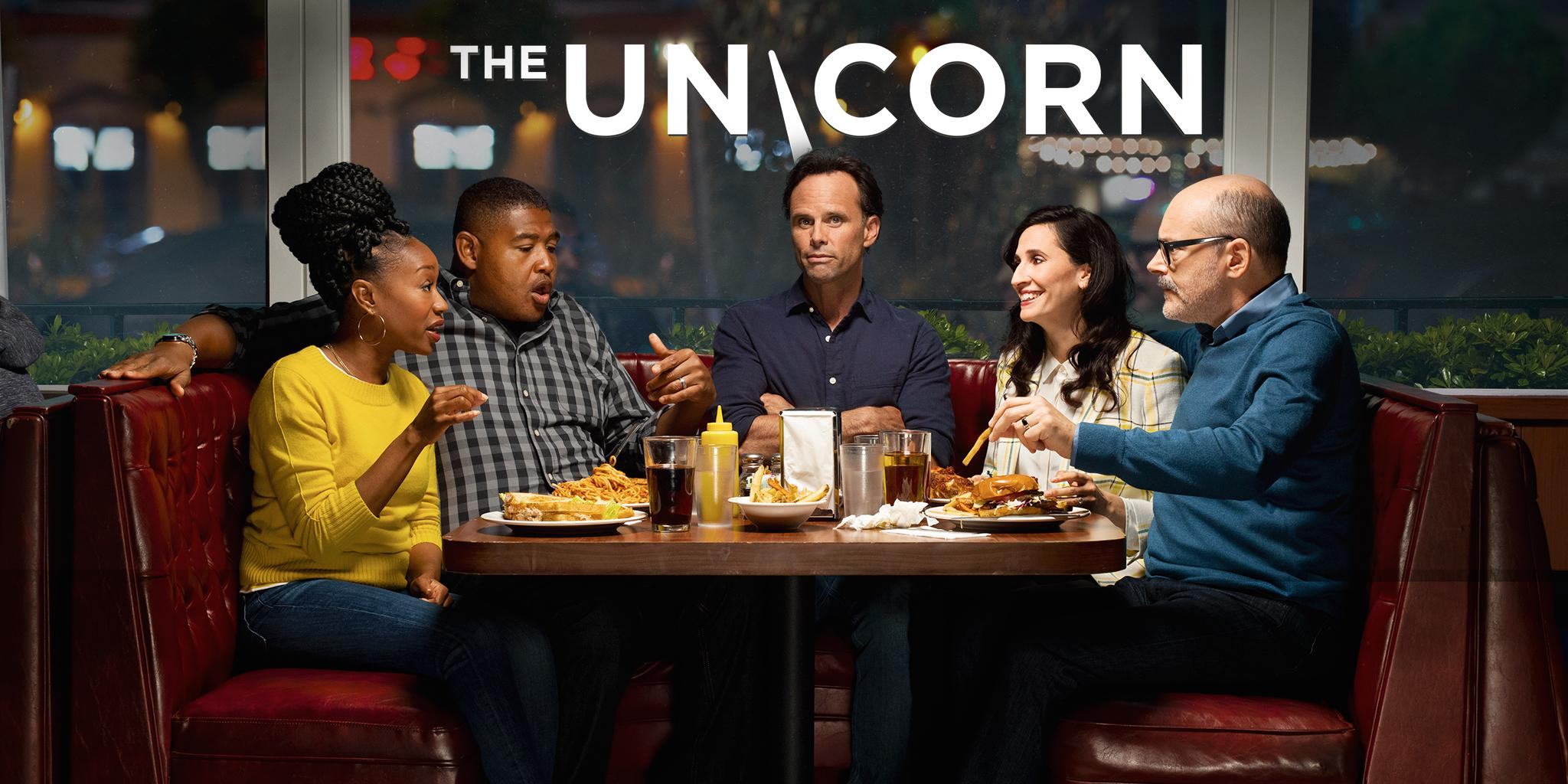 The Unicorn Season 3 Release Date, Cast, Plot Synopsis and Expectations