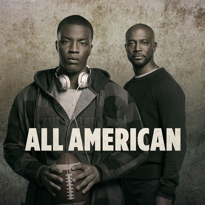 All American Season 3 Episode 9 Release Date