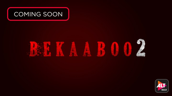 Bekaaboo Season 2: Release Date, Plot, Cast, Trailer and Everything Else