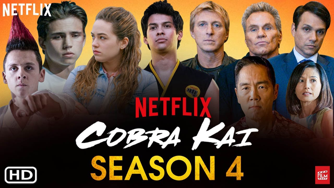 cobra-kai-season-4