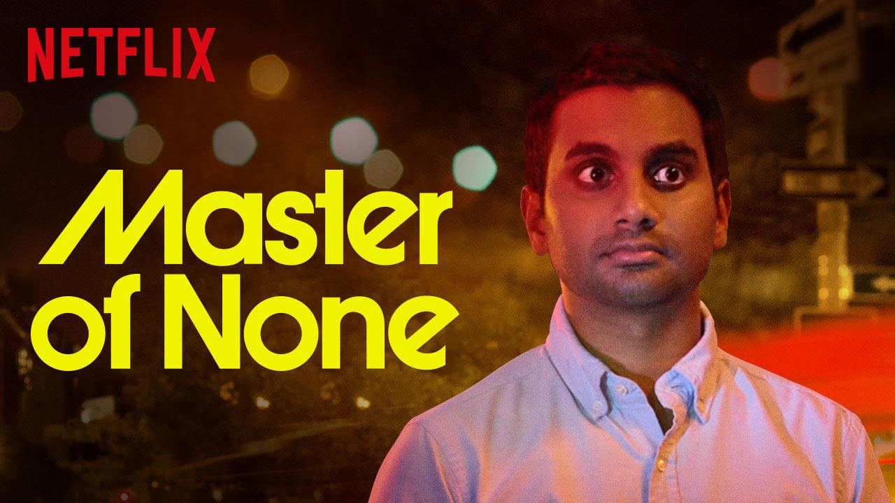 master of none season 3