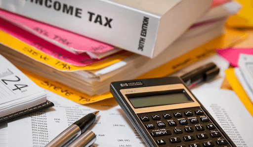 Things You Need to Know When Hiring A Tax Accountant