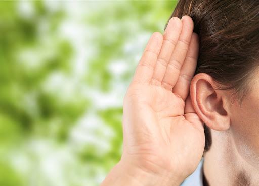 Types, Symptoms And Causes Of Sensorineural Hearing Loss
