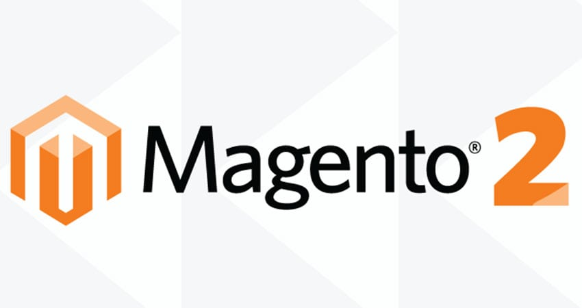 5 Things to Know About Upgrading to Magento 2