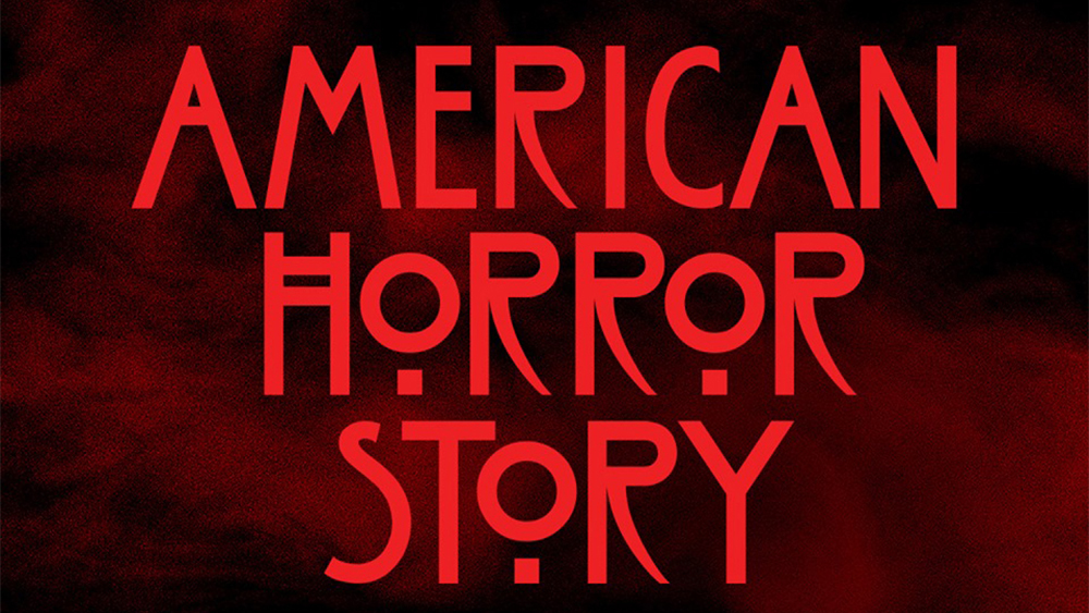 The American Horror Story