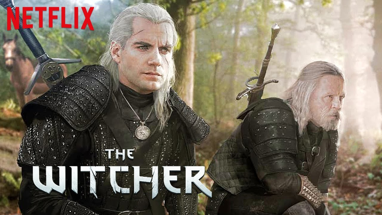 The Witcher Season 2 Release Date Latest update, cast and plot