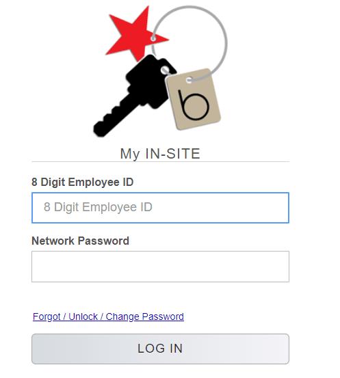 employee-ID-and-password