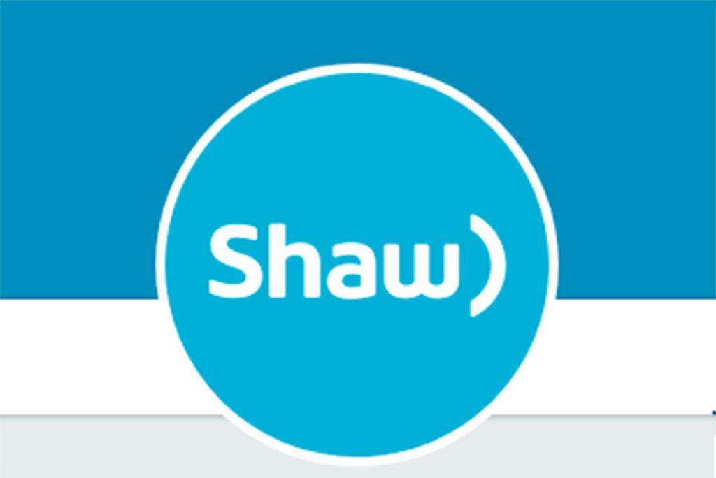 shaw.ca