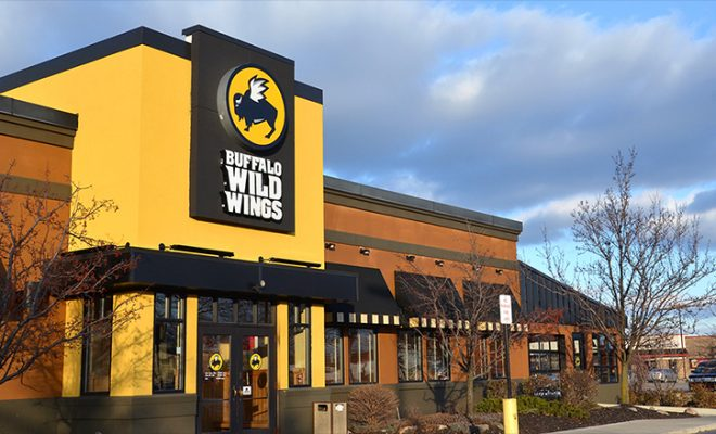 Ways to Check Buffalo Wild Wings Gift Card Online and Store