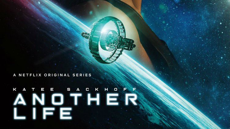 Another Life Season 2 Release Date Updates: Has It Been Renewed?