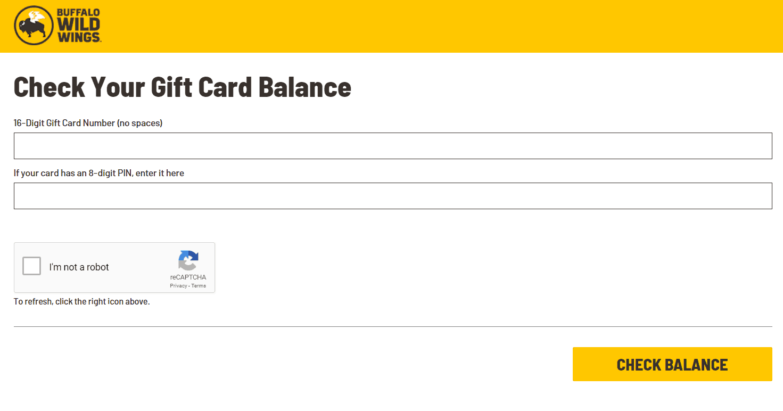 Buffalo-Balance-Check-1