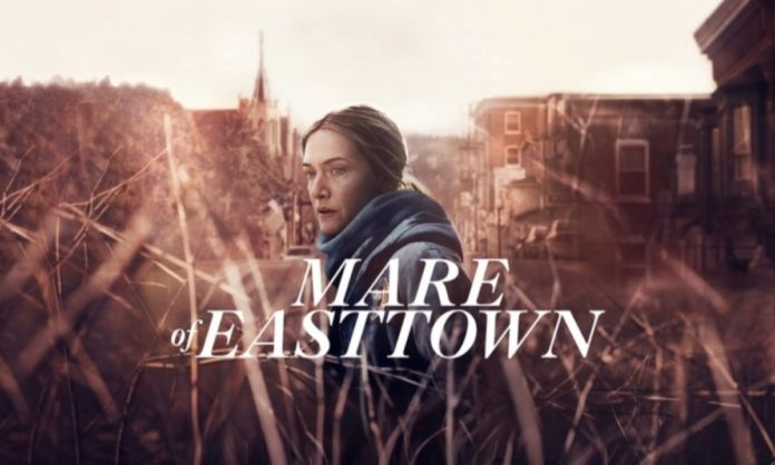 Mare-of-Easttown 2