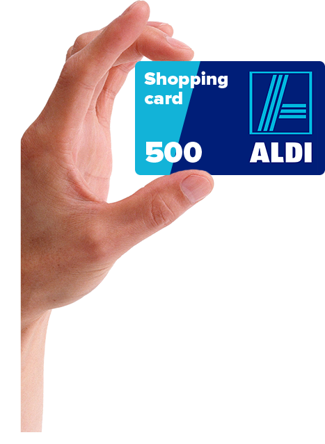 How To Check Aldi Gift Card Balance Online and at Store
