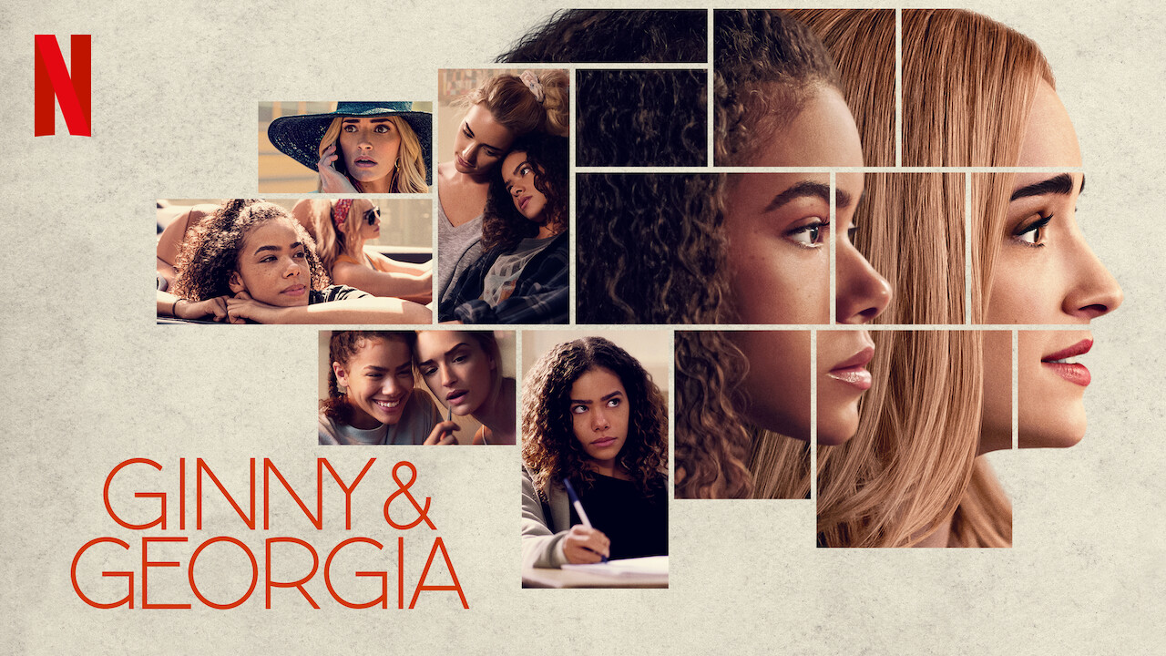 Ginny and Georgia 2: Not Coming Out On Netflix This Summer, Know Possible Release Date