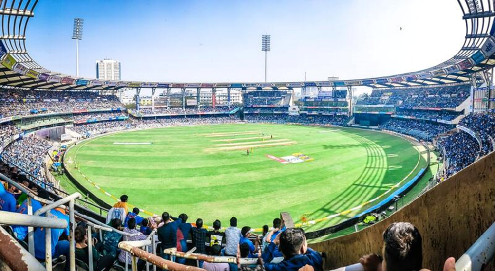 The Current State of Sports Betting in India: Can I Bet Online in 2021?