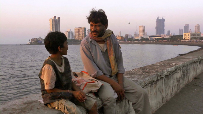 Richie Mehta's Siddharth Movie Review | Where to Watch Online?