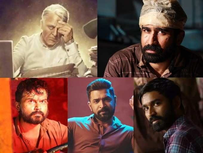 tamil part 2 movies